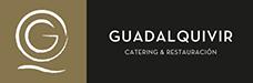 Guadalquivir Catering Logo