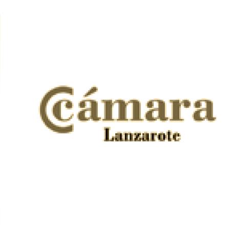 CÁMARA DE LANZAROTE