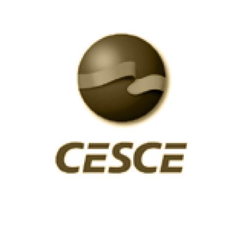 CESCE