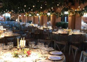 lugares para celebrar tu boda en Extremadura