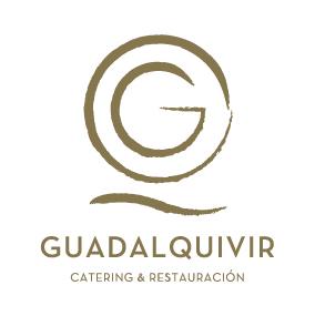 blog de Guadalquivir Catering