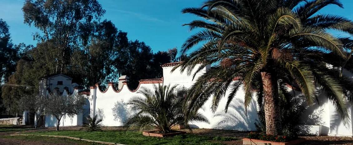 Finca Santa Catalina